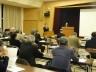 一般社団法人尾道市医師会第113回予算総会を開催しました