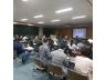 第16回地域包括医療連携研修会を開催しました