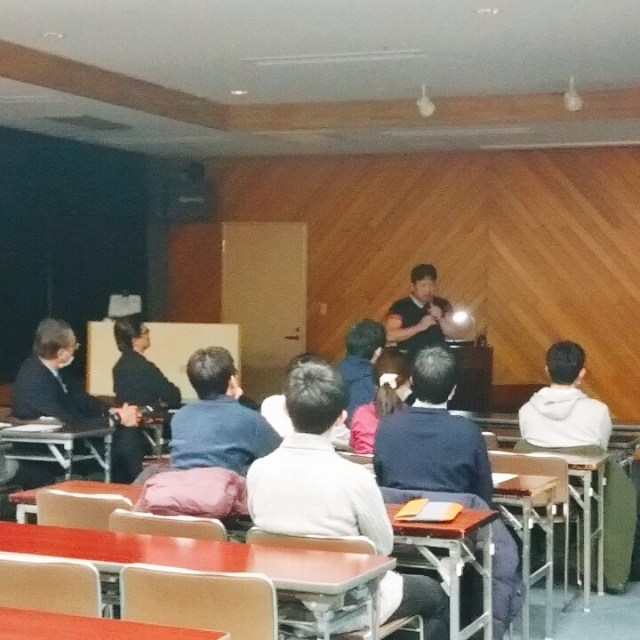 第7回尾道市医師会勤務医部会総会・特別講演会を開催しました